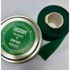 Eucatape for Rowing - Green