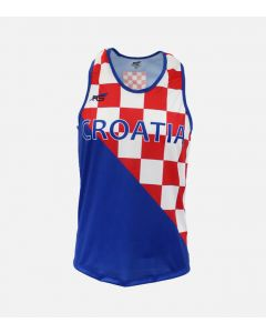 International Tank Croatia