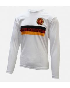 International Longsleeve DDR