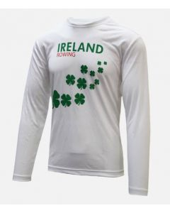 International Longsleeve Ireland