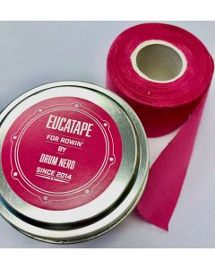 Eucatape for Rowing - Pink