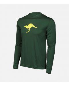 International Longsleeve Australia
