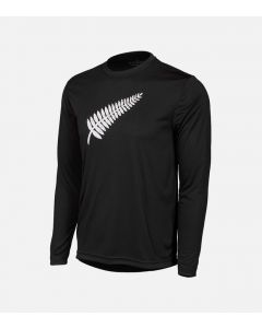 International Longsleeve New Zealand