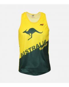 International Tank Australia