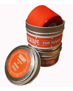 Eucatape for Rowing - Orange