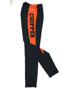 "Performance Tight Mens ""Chopper"" Orange"