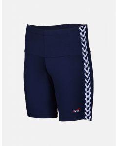 Premier Short Blue