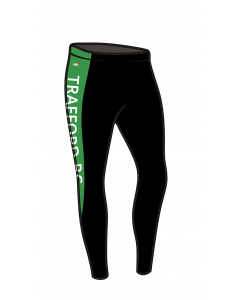 Trafford Performance Leggings men