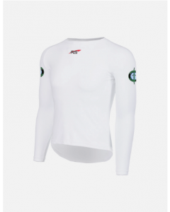Trafford Speedshirt Longsleeve Baselayer women