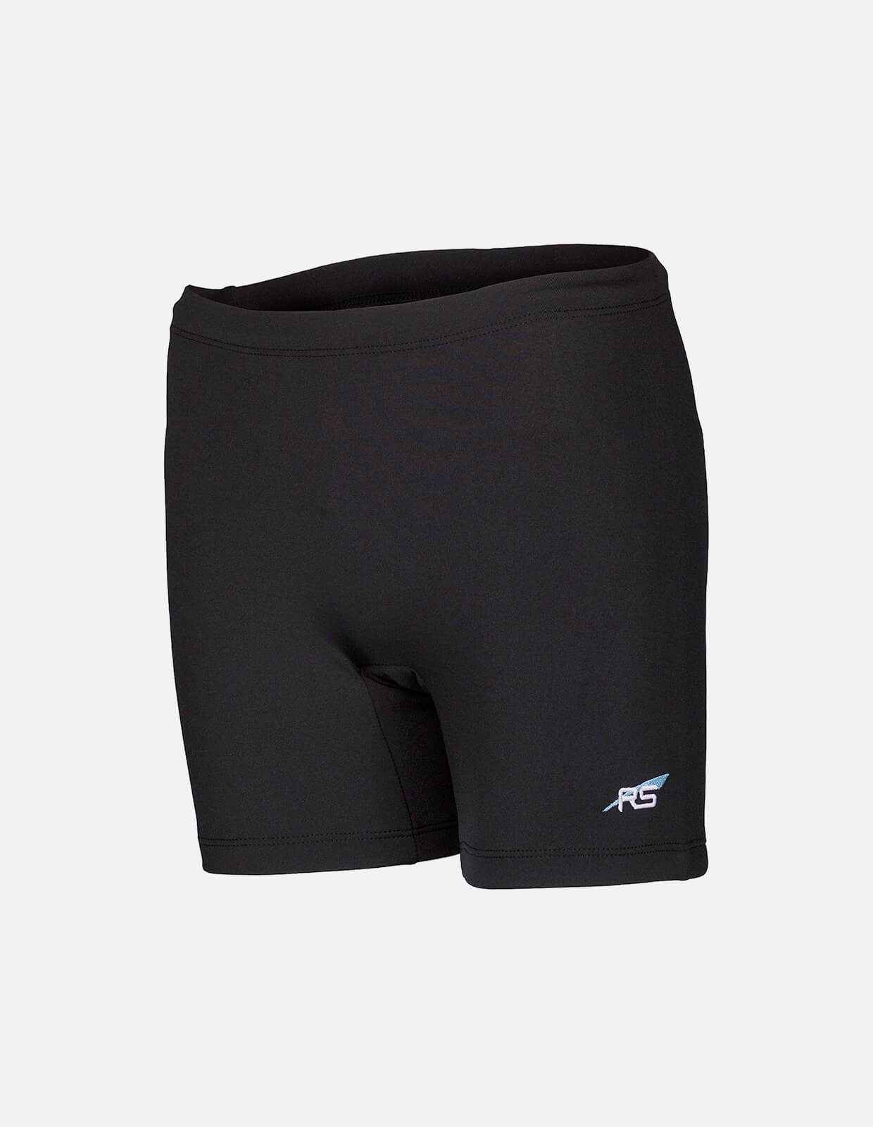 Ergo Short Women Black