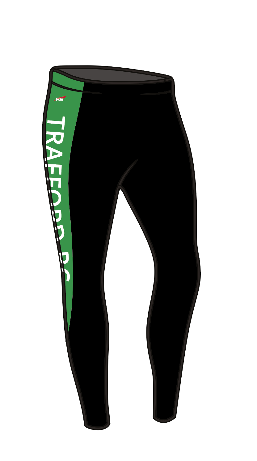Trafford Performance Leggings women