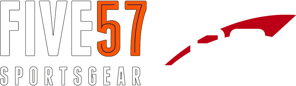 Five57 Sportsgear