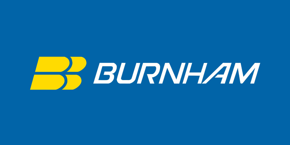/Burnham Boat Covers Five57 Sportswear