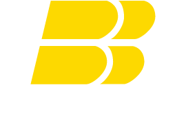 Burnham-Boat-Logo-Stacked-Full-Five57-Sportswear